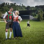 festspielhaus-erl-copyright-loewenzahm-4