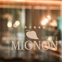 Park Hotel Mignon Meran (37).jpg