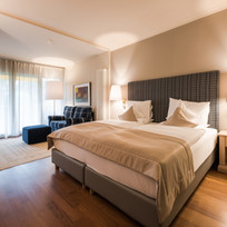 Juniorsuite Park Hotel Mignon @Armin Ter