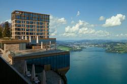 Bürgenstock_Hotel_Exterior_3
