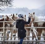 fohlenhof-ebbs-winter-3©loewenzahm.jpg