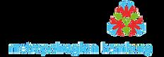 mrh-logo.png