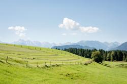 Natur+©+Sonnenalp+Resort+(1)