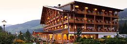 BadMoos_Hotel_Aussen.jpg