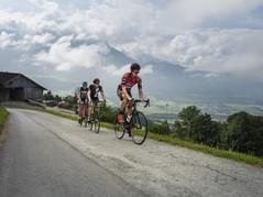 rennradfahren-kufsteinerland-loewenzahm