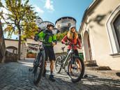 Bike_Ebbs_Ndf_Kufstein_2020 © MathaeusGartner