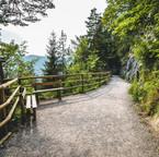 Naturerlebnis_Kaisergebirge_Kaisertal_Wa