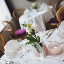 Restaurant Adria@arminterzer.jpg