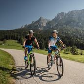 mountainbiken-in-der-region©lolin.jpg