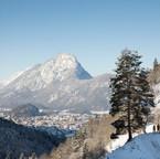 winterwandern_winterlandschaft_kaisertal(c)tirolwerbung_oliver_soulas (14).jpg