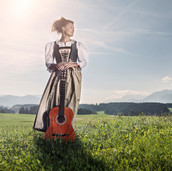 kultur-kufsteinerland-3©lolin.jpg