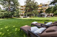 Park Hotel Mignon Meran (35) Kopie.jpg