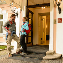 wandern-hotel-adria (12).jpg
