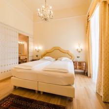 sissi-suite-hotel-adria (1).jpg
