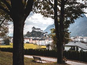 Qualitätsoffensive im Kufsteinerland