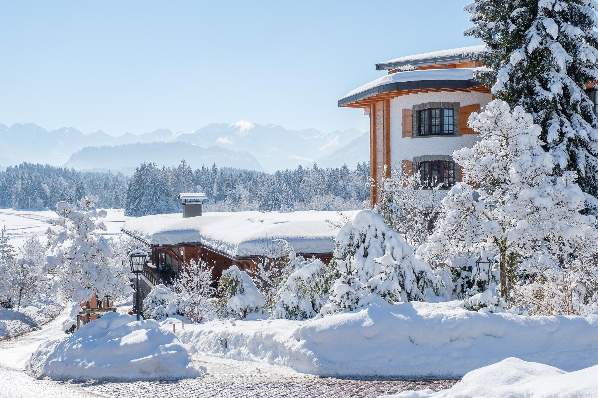 hotelansicht_winter  (1)