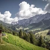 Wandern_Kufsteinerland_©_Werner_Fill