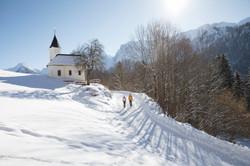 winterwandern_winterlandschaft_kaisertal(c)tirolwerbung_oliver_soulas (15)