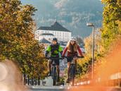 Bike_Ebbs_Ndf_Kufstein_2020 ©MathaeusGartner