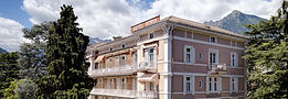 Hotel Adria Meran (59) kl.jpg