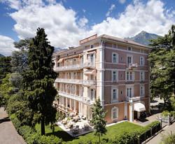Hotel Adria Meran (59) kl
