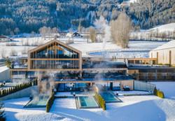 09-chalet-purmontes-winter-harald-wistha