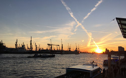 Hamburg_IMG_5654