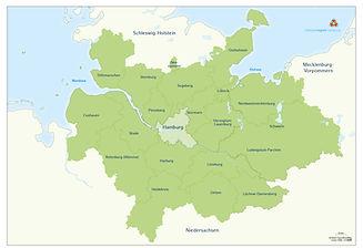 Karte MPH.jpg