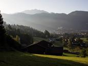Herzschlagmomente Sommer_(c) Tirol Werbung