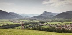 ebbs-panoramaansicht©lolin_klein