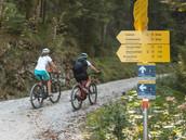 e-bike-tour-kufsteinerland-copyright-ofpkommunikation