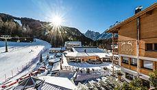 BadMoos_Winter_Ski_2©_Hannes_Niederkofle