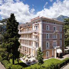 Hotel Adria Meran (59).jpg