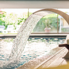 pool-hotel-adria (3).jpg