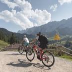 e-biken-stadtberg-kufstein-copyright-ofp