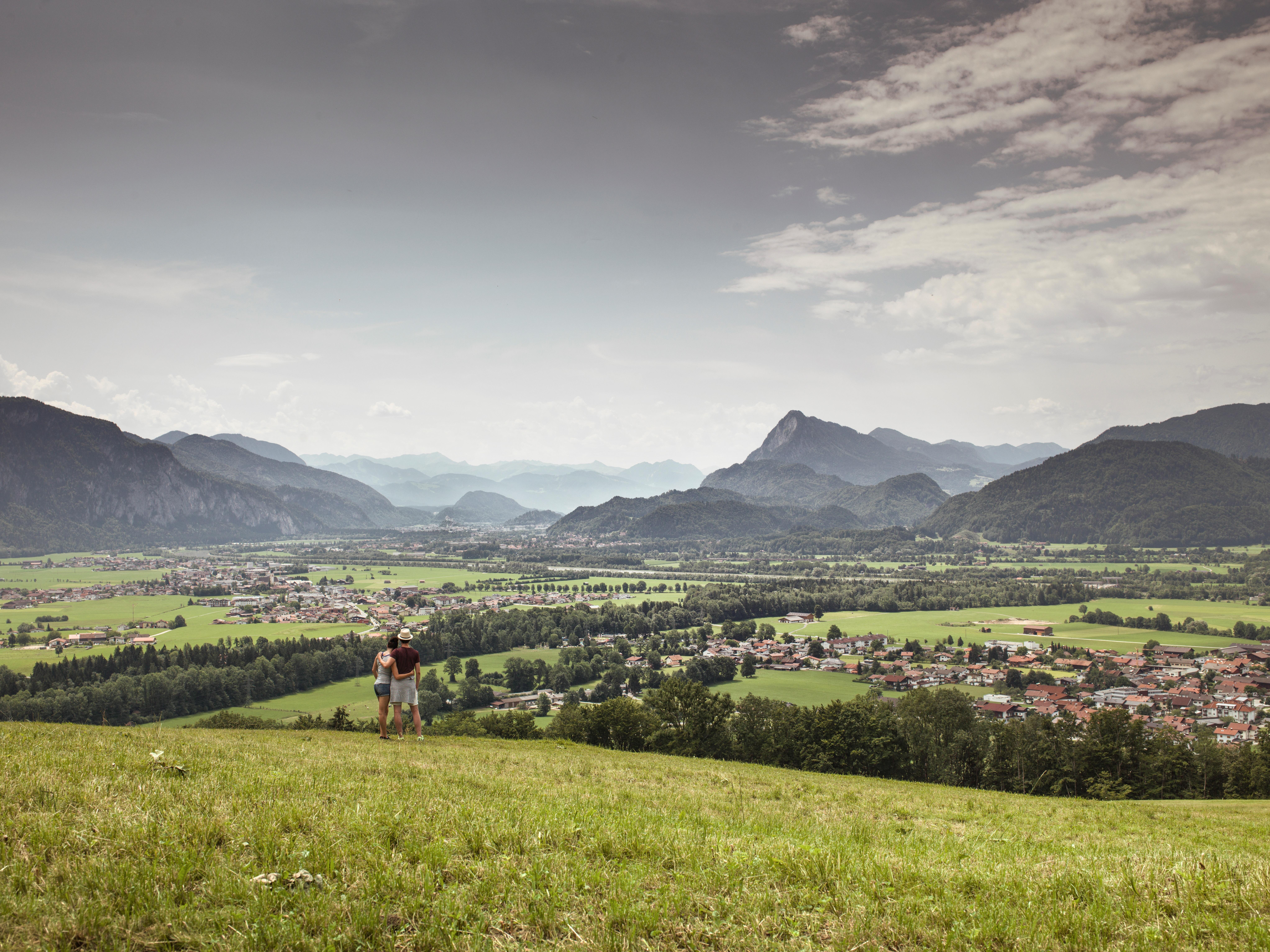 ebbs-panoramaansicht©lolin