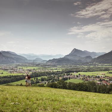 ebbs-panoramaansicht©lolin.jpg