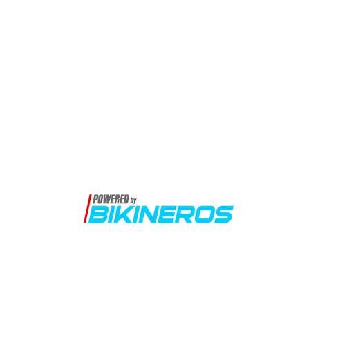 club logo_blanco y azul.png