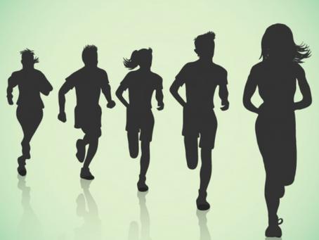 Tu salud depende de si has hecho deporte de niño