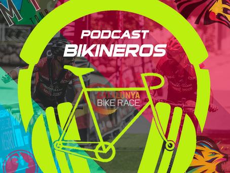 Podcast Bikinero 1x04