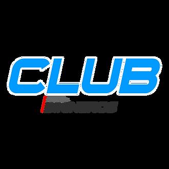 club logo_borde blanco.png