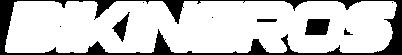 logo_bikineros_blanco_2019.png