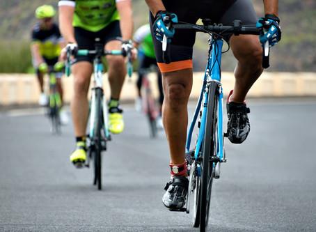 Usar calzoncillos o bragas en bici. ¿Si o no?