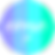 ememedia_logo3_colores_round_lowres2.png