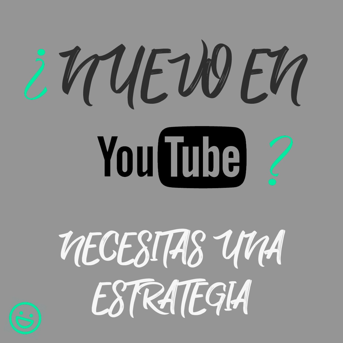 ememedia.es   YOUTUBE ESTRATEGIA