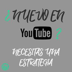 ememedia.es | YOUTUBE ESTRATEGIA