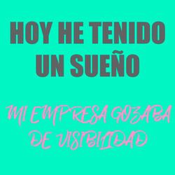 ememedia.es | VISIBILIDAD