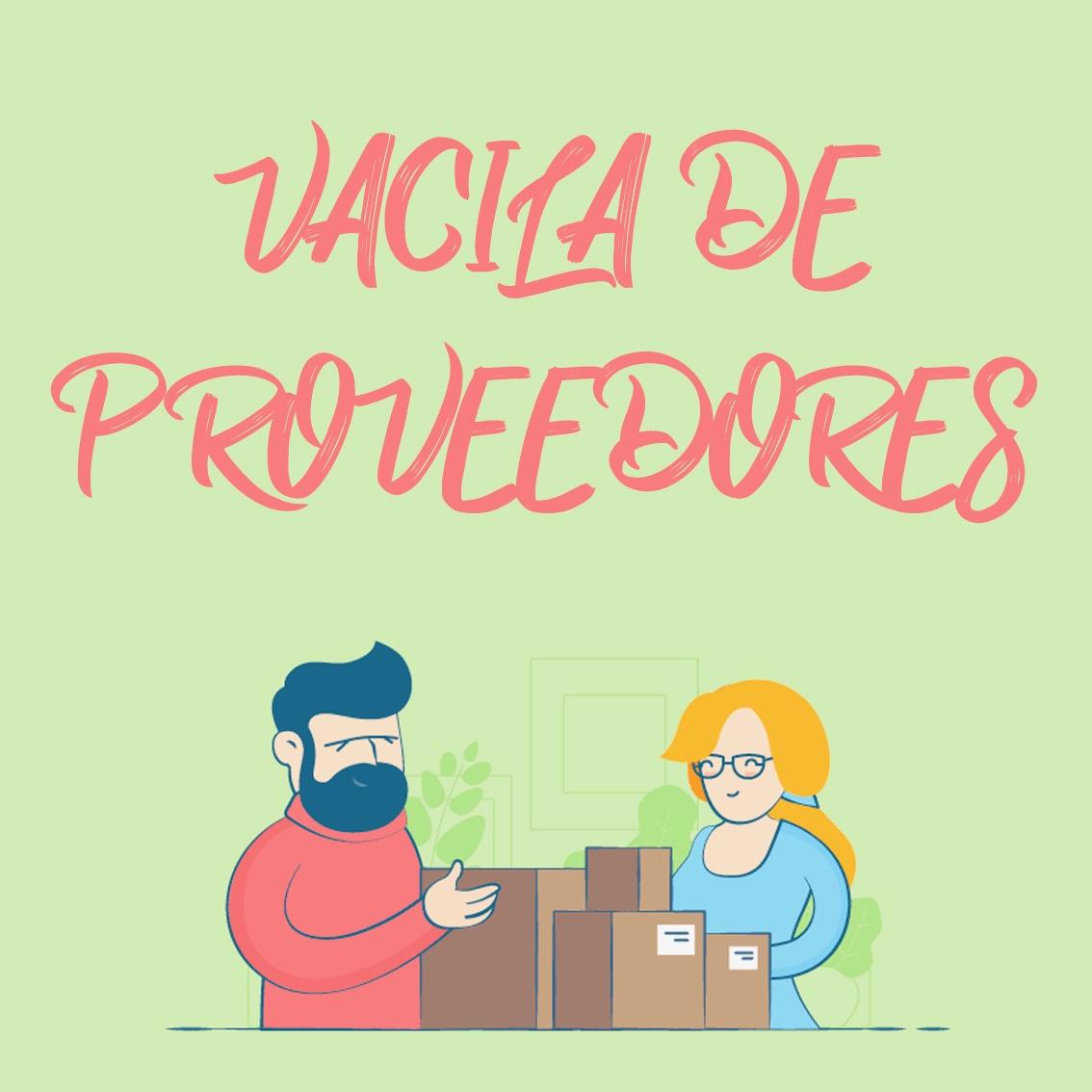ememedia.es   PROVEEDORES