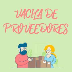 ememedia.es | PROVEEDORES