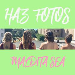 ememedia.es | HAZ FOTOS
